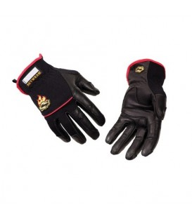 Cineboutik A-SETSHH007 - Setwear Elect Gloves for high temperature - T07 - Size Xs