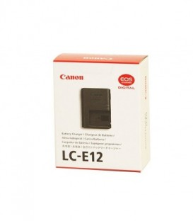 CANON LP-E12 BATTERY (FOR M50)