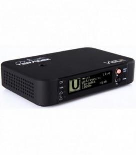 TERADEK VIDIU PRO HDMI H264 ENCODER