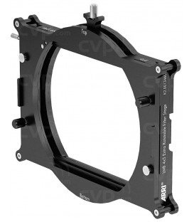 ARRI LMB 4X5 ROTATABLE FILTER STAGE (4x5.65)