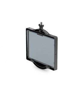 ARRI ANTI REFLECTION FRAME (4X5.65)