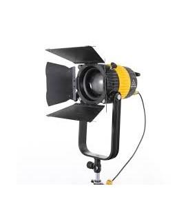 DEDOLIGHT D-LED D9-BI LED SPOT (BICOLOR)