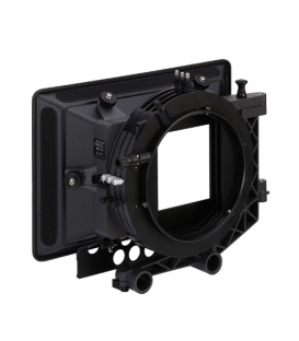 ARRI MB-18 MATTEBOX (4X5.65)