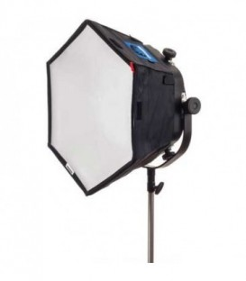 ROTOLIGHT RL-CHIMERA - Rotolight Chimera