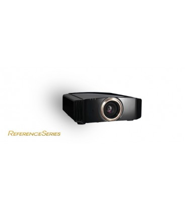 JVC DLA-RS45 VIDEO PROJECTOR