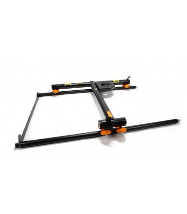 DIGIDOLLY DDK2