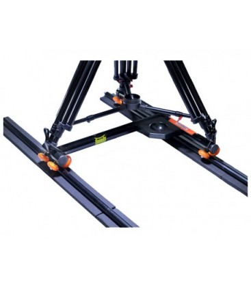 DIGIDOLLY DDK2 - 4M DOLLY KIT