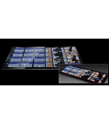 NEWTEK VMC12S - VMC1 2 STRIPE CONTROL PANEL