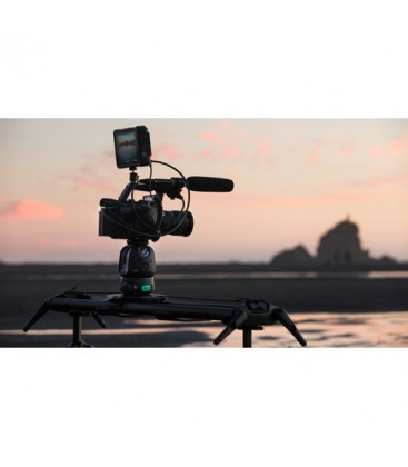 SYRP MAGIC CARPET PRO KIT