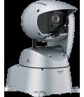 PANASONIC AW-HR140EJ - HD Outdoor PTZ Camera