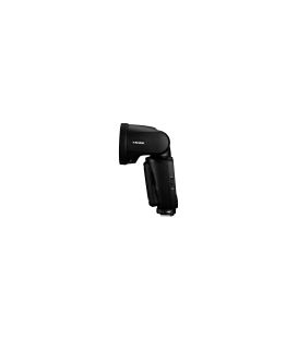 PROFOTO A1 DUO KIT - Flash for Canon
