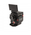 RED EPIC-W HELIUM BODY (PL/EF)