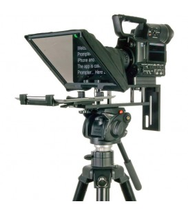 DATA VIDEO TP-300 PROMPTER