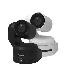 PANASONIC AW-UE150KEJ PTZ CAMERA