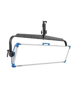 ARRI SKYPANEL S120-C LED PANEL (RGBW)