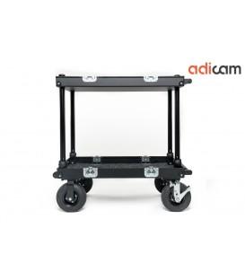 ADICAM CAMERA CART M