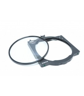 ARRI DIOPTER TRAY 6.6X6.6 - 138MM