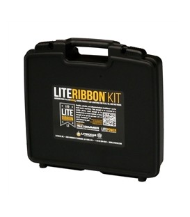 LITE RIBBON MASTER KIT