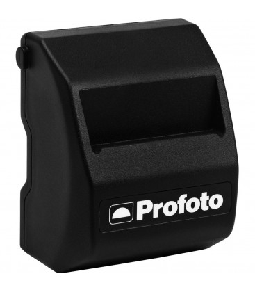 PROFOTO MKII BATTERY FOR B1