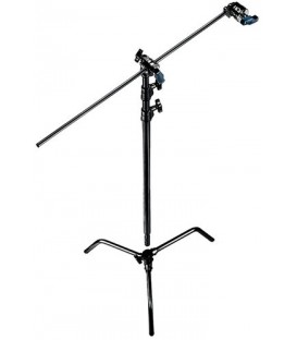 AVENGER C-STAND SMALL
