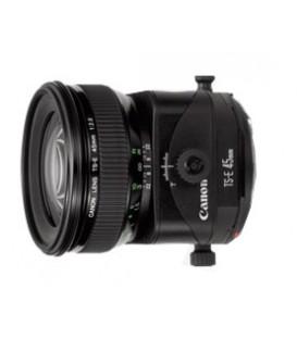 CANON PHOTO TS-E 45MM F/2.8 (EF)