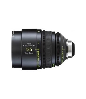 ARRI MASTER PRIME 135MM T/1.3 (PL)