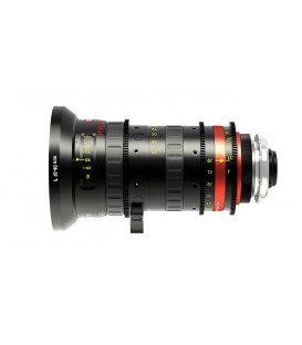 ANGENIEUX STYLE 16-40MM T2.8 (PL)