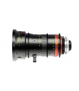 ANGENIEUX STYLE 30-76MM T2.8 (PL)