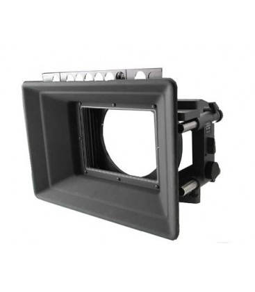 ARRI MB-14 MATTEBOX (6.6X6.6)