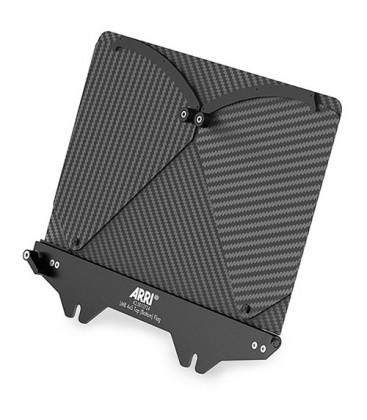 ARRI LMB-4X5 CLIP-ON MATTEBOX (4X5.65)