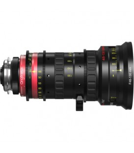 ANGENIEUX STYLE 48-130MM T3 (PL)