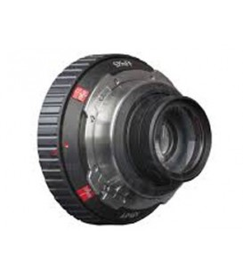 IBE S35 TO FULL FRAME ADAPTOR (PL)
