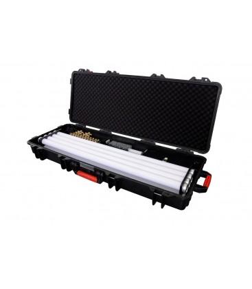 ASTERA AX1 SET LED TUBE (RGB)