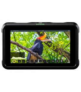 "ATOMOS SHINOBI MONITOR (5"") HDMI"