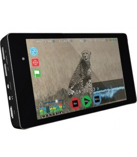 "ATOMOS SHOGUN - 7"" MONITOR / RECORDER"