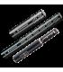 SENNHEISER K6-ME66-ME64 MICROPHONE KIT (XLR-3)