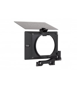 WOODEN CAMERA ZIP BOX PRO MATTEBOX (4X5.65)