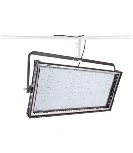 KINOFLO IMAGE 80 LED DMX LED PANEL (RGB W)