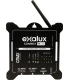 EXALUX CONNECT RX100 3RX KIT