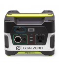 GOALZERO YETI 150 POWERSTATION