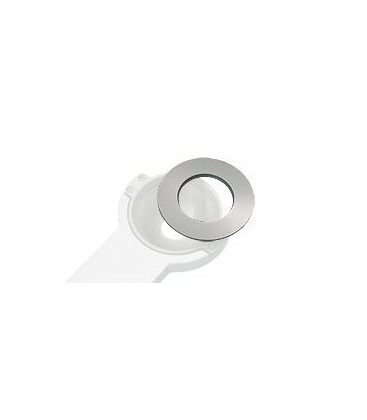 Movietech 8532-1 - Adapter ring 100mm to 75mm