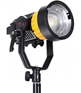 FALCON EYES PULSAR 12 LED SPOT (Daylight)