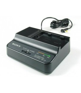 SONY BC-U1 BATTERY CHARGER (BP-U)