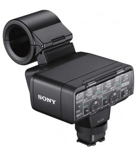 SONY XLR AUDIO BOX K2M