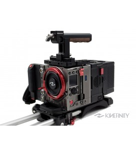 KINEFINITY MAVO LF BODY (PL/EF)