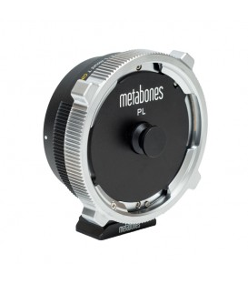 METABONES PL TO L MOUNT (L)