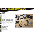 ALEXA MINI ACCESSORY KIT
