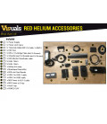 RED EPIC-W HELIUM ACCESSORY KIT