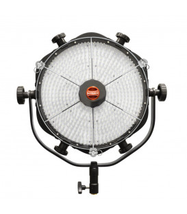 ROTOLIGHT ANOVA LED PANEL (BICOLOR)