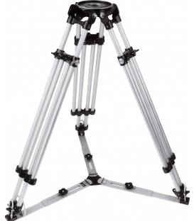 RONFORD-BAKER LONG LEGS (150MM)